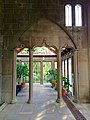 Culzean Castle, Camellia House - 20150927160554.jpg