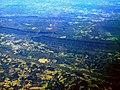Cumberland Plateau in NW Georgia.jpg