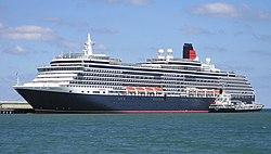 Cunard Queen Victoria.JPG