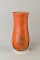 Cup from Tutankhamun's Embalming Cache MET 09.184.88 EGDP018486.jpg