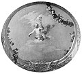 Cupid as a Messenger, with Caduceus MET ep07.225.255.bw.R.jpg