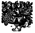 Curiositez-1656-A9.png