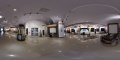 Cutting-edge Technologies Gallery Under Construction - 360x180 Degree Equirectangular View - Science Exploration Hall - Science City 2015-12-04 6765-6774.tiff