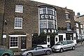 Cutty Sark tavern - geograph.org.uk - 1145272.jpg