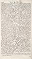 Cyclopaedia, Chambers - Volume 1 - 0041.jpg
