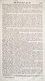 Cyclopaedia, Chambers - Volume 1 - 0042.jpg
