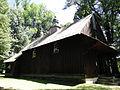 Czarna kościół 6.JPG