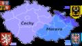 Czech Rep. - Bohemia, Moravia and Silesia II.png