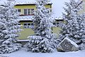 Czerniawa Zdrój , Dolina Młodości - panoramio.jpg