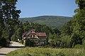 Czerniawa Zdrój - panoramio (6).jpg