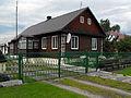 Czyże - House 2b.jpg