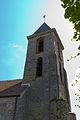 D'Huisson-Longueville IMG 2445.jpg