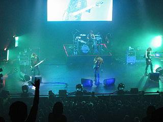 DespairsRay Japanese band