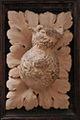 Détails de meuble Auguste Nayel 31.JPG