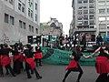 Día por el Derecho al Aborto en América Latina y el Caribe. Marcha en la Ciudad Autónoma de Buenos Aires, septiembre 2018 13.jpg