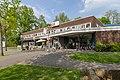Dülmen, Bahnhof, Empfangsgebäude -- 2012 -- 3081.jpg
