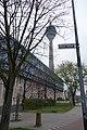 Düsseldorf-Hafen, 2019-03-28 (03).jpg