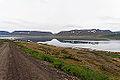 Dýrafjörður, Vestfirðir, Islandia, 2014-08-15, DD 012.JPG