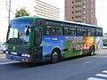 Dōnan bus M200F 0326.JPG