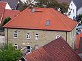 D-6-74-147-236 Dorfschule.jpg