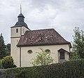 D-6-78-186-37 Pfarrkirche.jpg