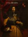 D. Luís de Meneses, 3.º Conde da Ericeira (1632-1690), 1673-1675 - Feliciano de Almeida (Galleria degli Uffizi, Florence).png