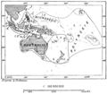 D183- carte des types d'habitations d'Océanie - L1-Ch4.png