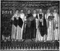 D424- ravenne - l'empereur justinien, sa suite et maximien -liv3-ch3.png