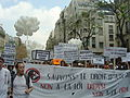 DADVSI protest 07891.jpg