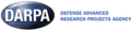 DARPA logo with text small.png