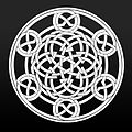 DBH-logo03.jpg