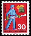 DBP 1970 632 Hilfsdienste.jpg