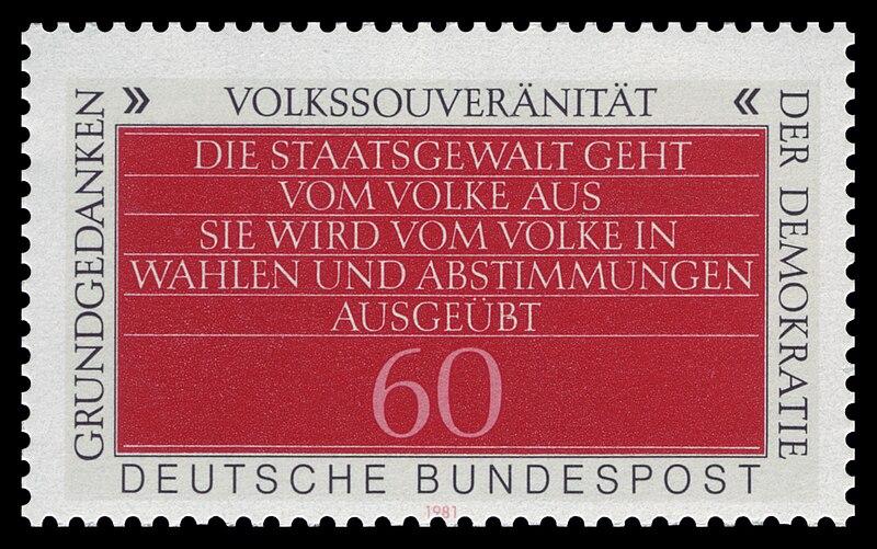 File:DBP 1981 1107 Grundgedanken der Demokratie.jpg