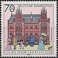 DBP 1991 1565-R.JPG