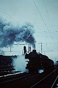 """DB Class """"012"""" 4-6-2 No.012 068 - 32214344000.jpg"""