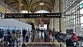 DCA - Terminal C .jpg