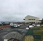 DCA Concourse construction, 31-Mar-17 (32949314873).jpg