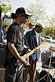 DC Funk Parade U Street 2014 (13914622140).jpg