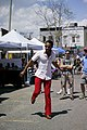 DC Funk Parade U Street 2014 (14101206755).jpg