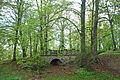 DD-Bienertpark-Dölzschen-13.jpg