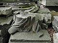 DD-Lapidarium-19.jpg