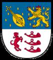 DEU Spiesheim COA.png