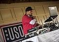 DJ J.Dayz 181225-D-PB383-094 (46433865972).jpg