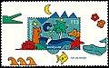 DPAG1998-04-16-FuerUnsKinder.jpg