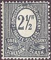 DRAbstG 1920 Oberschlesien MiNr01 B002.jpg