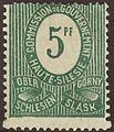 DRAbstG 1920 Oberschlesien MiNr03 B002a.jpg