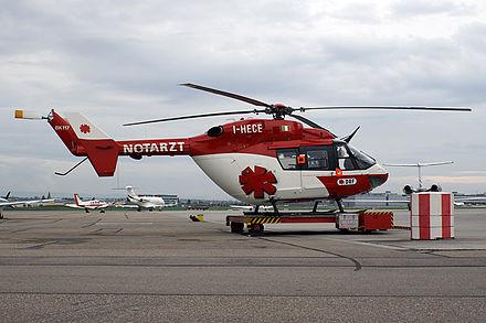 Medicopter 117 Jedes Leben Zählt Wikiwand