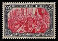 DR 1918 97BII Reichsgründungsgedenkfeier.jpg