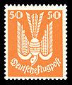 DR 1924 347 Flugpost Holztaube.jpg