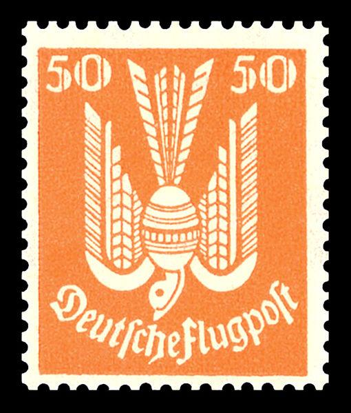 File:DR 1924 347 Flugpost Holztaube.jpg